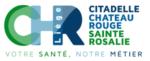 Logo_CHR_Citadelle