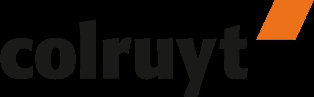colruyt_logo
